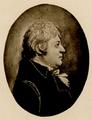 Jean-Baptiste-Olivier Perrault.png