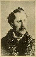 Jean-Baptiste Caouette