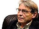 Jean-Claude Risset: Alter & Geburtstag