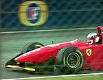 Jean Alesi 1994 Silverstone 7.jpg
