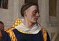 Jean fouquet, etienne chevalier con santo stefano, 1454-56 ca. 05.JPG