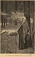 Jeanne d'Arc CIPB1188.jpg