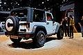 Jeep Wrangler - Mondial de l'Automobile de Paris 2012 - 001.jpg