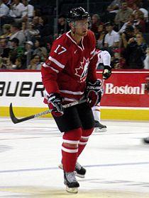 Jeff Carter Canada.JPG