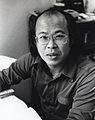 Jeff Chan.jpg