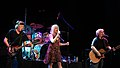 Jefferson Starship 2011 2.jpg