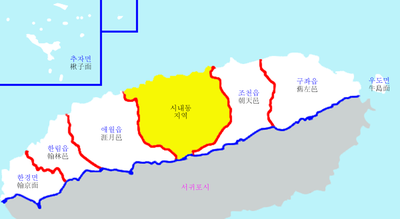 Jeju city.png