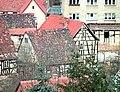 Jena 1999-01-17 24.jpg
