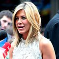 Jennifer Aniston 2011.jpg