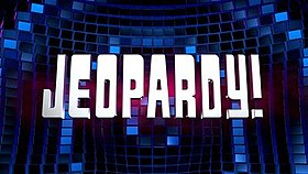 Jeopardy Germany 2016 logo.jpg