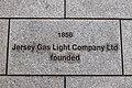 Jersey Gas Light Company plaque.jpg