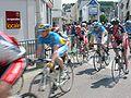 Jersey Town Criterium 2009 008.jpg