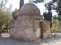 Jerusalem-Mamila-458.jpg