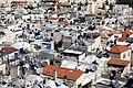 Jerusalem - The Old City - 164 (4261713972).jpg