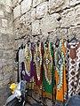 Jerusalem Batch 1 (871).jpg