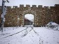 Jerusalem new gate (11353941123).jpg