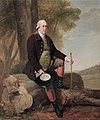 Jervoise Clarke-Jervoise (1734-1808), by Francis Wheatley.jpg