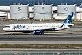 Jetblue A321.jpg