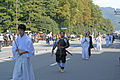 Jidai Matsuri 2009 093.jpg