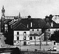 Jihočeské divadlo 1919.jpg