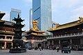 Jing'an Temple Shanghai 6.jpg