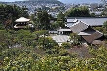 Jishoji 09.JPG