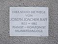 Joachim Raff 01627 DxO2.jpg
