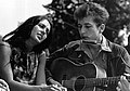 Joan Baez and Bob Dylan.jpg