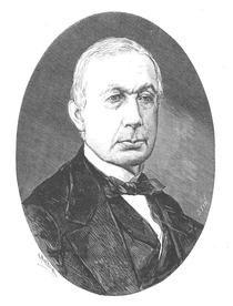 Joan Güell Ferrer.png