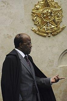 Joaquim Barbosa em 2012.JPG