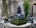 Jochem Pechau Marienbrunnen.jpg