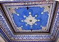 Jodhpur Mehrangarh - Zenana 1b Decke.jpg