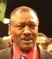 Joe Frazier cropped.jpg
