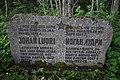 Johan Ludri mälestuskivi.jpg