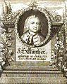 Johann Christian Günther.jpg