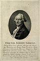 Johann Goercke. Stipple engraving by F. Bolt, 1805, after A. Wellcome V0002289.jpg