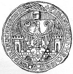 Johann IIIder Prager.jpg