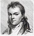 Johann Jakob Laurenz Billwiller.jpg