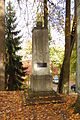 Johann Karl Simon Morgensterni mälestussammas.JPG