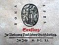 Johann Pappus-Warhaffte und wolgegründte Widerlegung-Médiathèque protestante de Strasbourg (cropped).jpg