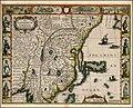 John-Speed-The-Kingdome-of-China-1626-2544.jpg