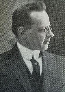 John Birmelin American poet, known as the Poet Laureate of the Pennsylvania Dutch