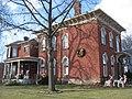 John Boalt House.jpg