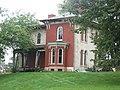 John C. Reeves House front.jpg