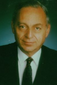John Ciaccia mid 1980s.jpg