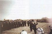 John F Kelly promotion to BGen March 2003