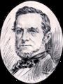 John H Kinzie c1850s (a).png