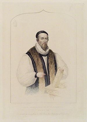 Henry Bryan Hall