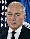 John Kelly official DHS portrait (cropped)