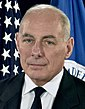 John Kelly official DHS portrait (cropped).jpg